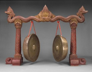 Indonesian gongs.0&hei=100&cell=1000,1000&cvt=jpeg